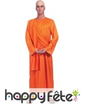 Kesa de moine bouddhiste