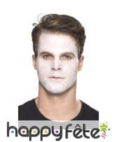 Kit de maquillage twisty le clown, image 1