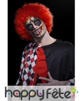 Kit de maquillage twisty le clown, image 5