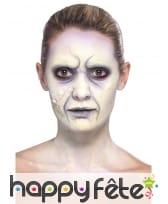 Kit de maquillage zombie, image 12