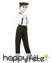 Kit de mime pour enfant, image 1