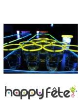 Kit lumineux jeux de beer pong, image 3
