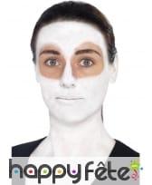 Kit maquillage du jour des morts, image 1