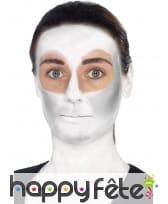 Kit maquillage du jour des morts, image 2