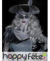 Kit maquillage fantôme, image 1