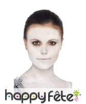 Kit maquillage fantôme, image 2