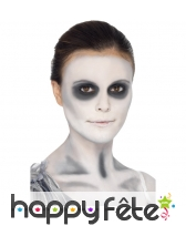 Kit maquillage fantôme, image 4