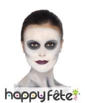 Kit maquillage fantôme, image 5