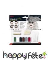 Kit maquillage fantôme, image 6