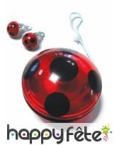 Kit Miraculous Ladybug, image 2