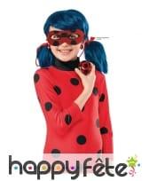 Kit Miraculous Ladybug