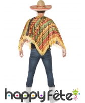 Kit poncho, image 1
