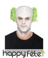 Kit pour maquillage de clown sinistre, image 1
