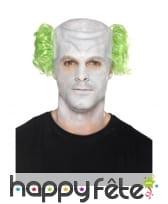 Kit pour maquillage de clown sinistre, image 2