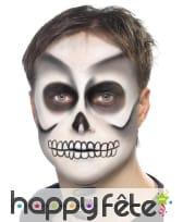 Kit squelette, image 2