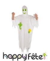 Lot de18 déguisements halloween pour enfants, image 2