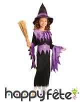 Lot de18 déguisements halloween pour enfants, image 3