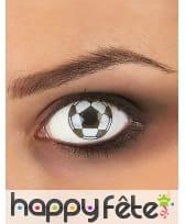 Lentilles football, image 2
