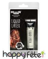 Latex liquide pro en tube de 15ml, image 2