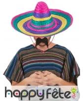 Large sombrero, image 2