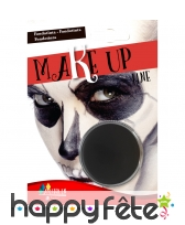 Maquillage Aquaexpress, 14g, image 1