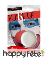 Maquillage Aquaexpress, 14g, image 2