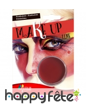 Maquillage Aquaexpress, 14g, image 3