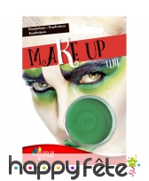 Maquillage Aquaexpress, 14g, image 4