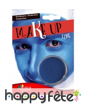 Maquillage Aquaexpress, 14g, image 6