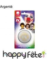 Maquillage à l'eau de 16ml, visage et corps, image 16