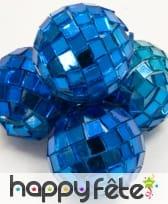 Mini boules à facettes de 3.5cm, image 7