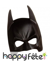 Masque de batman, image 1