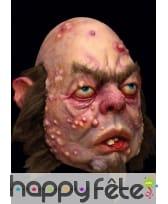Masque de Billy le troll des bois, image 1