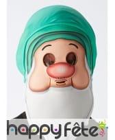 Masque de Dormeur pour adulte, version cagoule, image 1