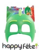 Masque de Gluglu Pyjamasques pour enfant, image 1
