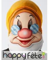 Masque de Prof pour adulte, image 1