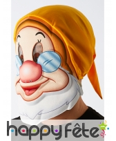 Masque de Prof pour adulte, image 2