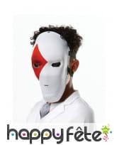 Masque de Wild Card pour enfant, Fortnite, image 1