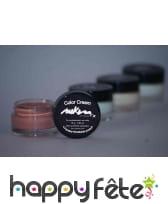 Maquillage en crème de 15g, image 18