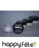 Maquillage en crème de 15g, image 2