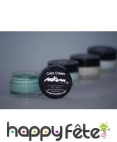 Maquillage en crème de 15g, image 55