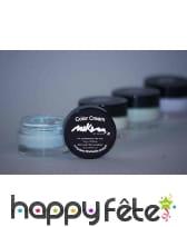 Maquillage en crème de 15g, image 59