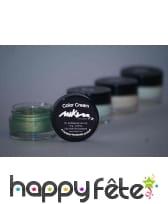 Maquillage en crème de 15g, image 12