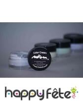 Maquillage en crème de 15g, image 45