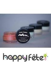 Maquillage en crème de 15g, image 9