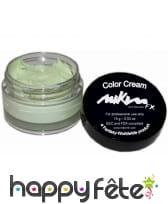 Maquillage en crème de 15g, image 60