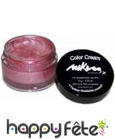 Maquillage en crème de 15g, image 11