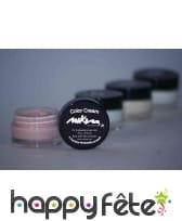 Maquillage en crème de 15g, image 17