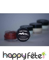 Maquillage en crème de 15g, image 47