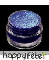 Maquillage en crème de 15g, image 4